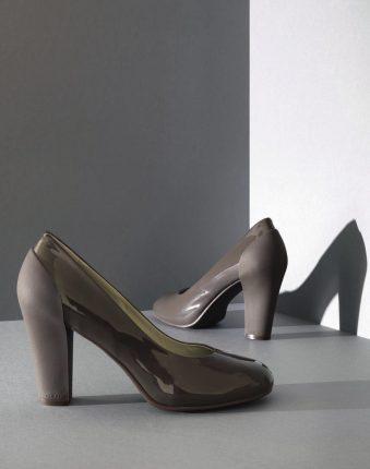 Geox-collezione-scarpe-decolette-autunno-inverno-