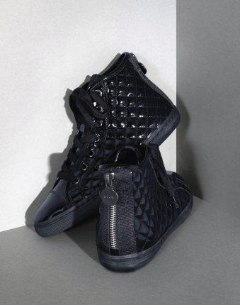 Geox-collezione-scarpe-sneakers-autunno-inverno