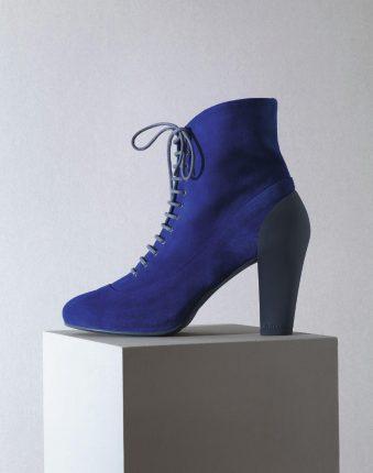 Geox-collezione-scarpe-stivaletto-autunno-inverno