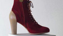 Geox-moda-donna-scarpe-stivaletto-autunno-inverno-