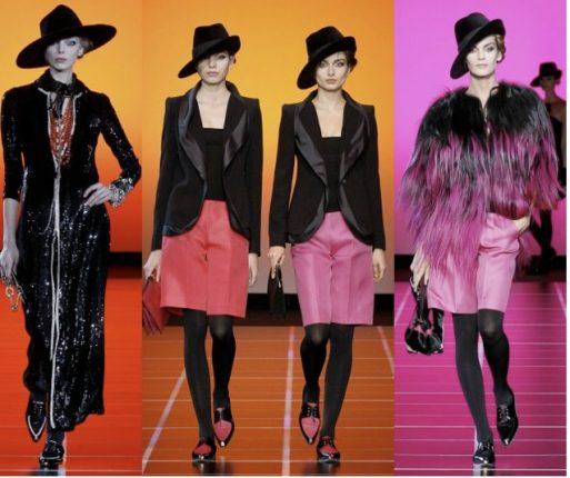 Giorgio-Armani-collezione-abbigliamento-autunno-inverno-2013