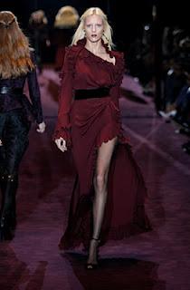 Gucci-abbigliamento-autunno-inverno-2013