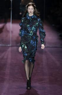 Gucci-abiti-autunno-inverno-2013