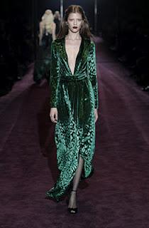 Gucci-catalogo-moda-donna-autunno-inverno-2013