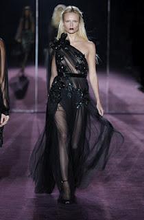 Gucci-collezione-abbigliamento-autunno-inverno-2013