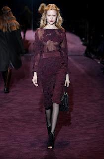 Gucci-collezione-autunno-inverno-2013