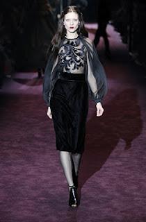Gucci-moda-autunno-inverno-2013
