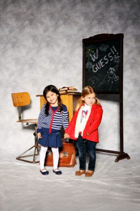 Guess-Kids-bambina-abbigliamento-autunno-inverno-2012-2013