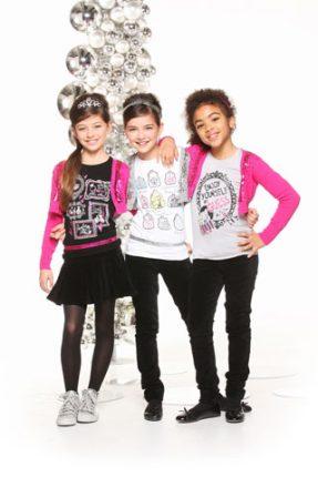 Guess-Kids-bambini-abbigliamento-autunno-inverno-2012-2013