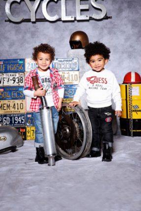 Guess-Kids-bimbo-abbigliamento-autunno-inverno-2012-2013
