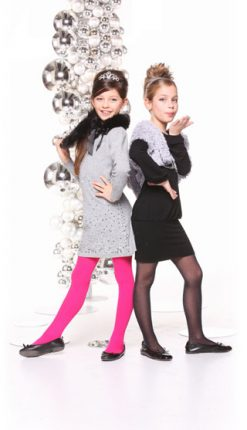 Guess-Kids-bimbo-catalogo-autunno-inverno-2012-2013