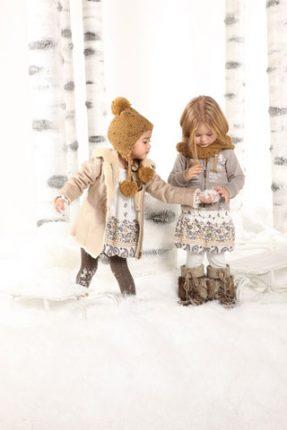 Guess-Kids-bimbo-moda-autunno-inverno-2012-2013