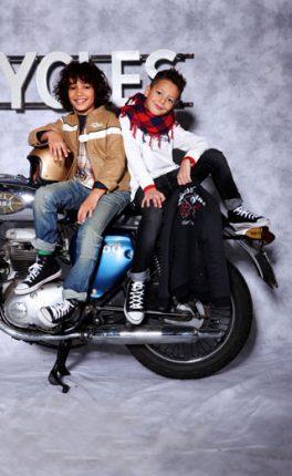 Guess-Kids-collezione-abbigliamento-autunno-inverno-2012-2013