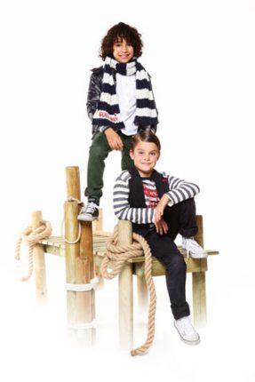 Guess-Kids-collezione-giubotti-autunno-inverno-2012-2013