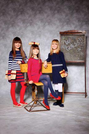 Guess-Kids-ragazza-abbigliamento-autunno-inverno-2012-2013