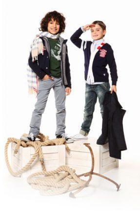Guess-Kids-ragazzo-abbigliamento-autunno-inverno-2012-2013