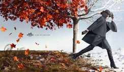 Hermes-autunno-inverno-2012-2013
