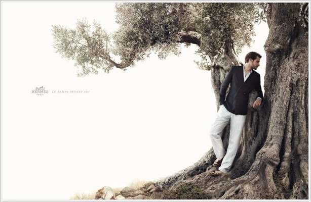 Hermes-catalogo-autunno-inverno-2012-2013