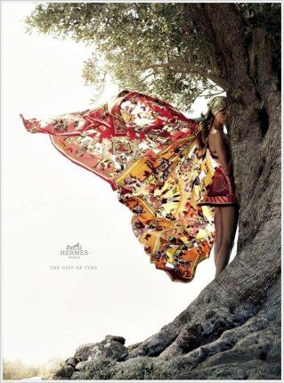 Hermes-collezione-autunno-inverno-2012-2013