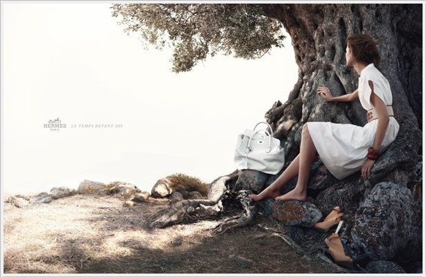 Hermes-moda-autunno-inverno-2012-2013