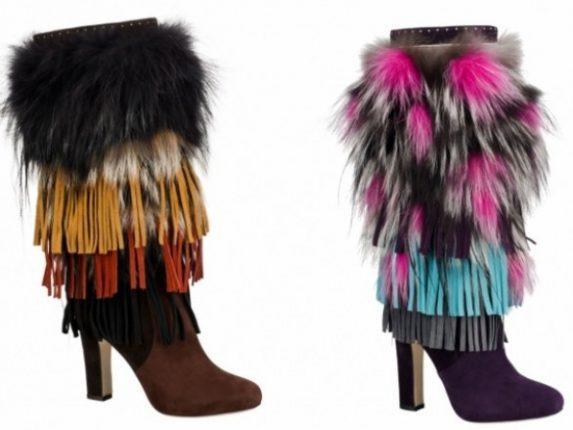 Jimmy-Choo-collezione-scarpe-donna-stivali-sandali-ussocatalogo-calzature-autunno-inverno-2013