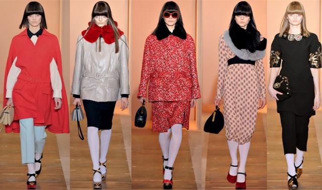 MARNI-collezione-abbigliamento-autunno-inverno-2013