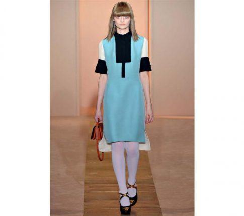MARNI-moda-abbigliamento-autunno-inverno-2013