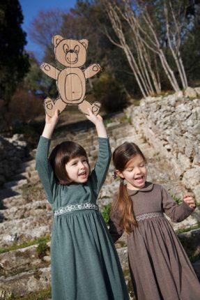Malvi--co-collezione-abbigliamento-bambini-autunno-inverno