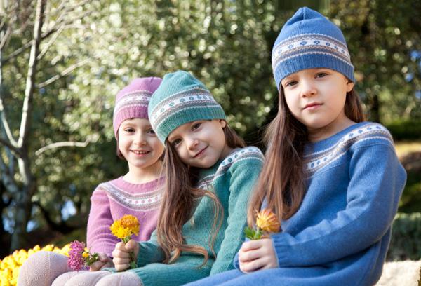 Malvi--co-collezione-autunno-inverno