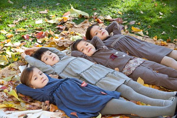 Malvi--co-moda-bambini-autunno-inverno