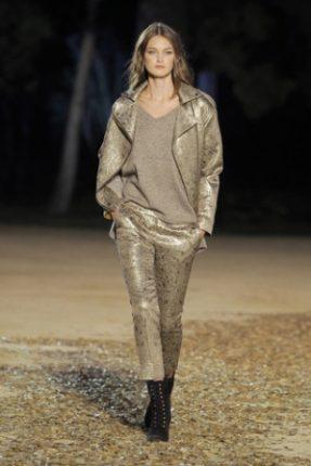 Mango-completo-in-pelle-moda-Autunno-Inverno-2012-2013