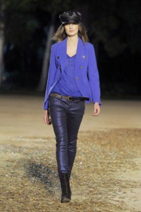 Mango-giacca-moda-Autunno-Inverno-2012-2013