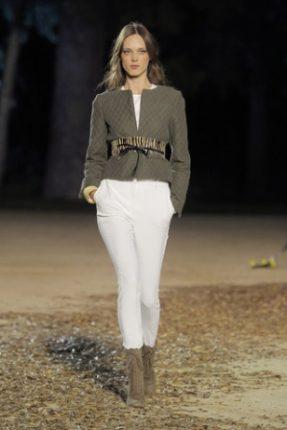 Mango-giacchetta-moda-Autunno-Inverno-2012-2013