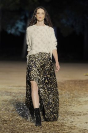 Mango-gonna-lunga-moda-Autunno-Inverno-2012-2013