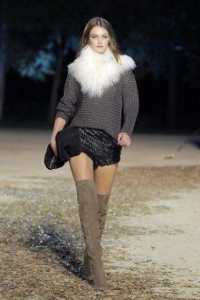 Mango-maglione-moda-Autunno-Inverno-2012-2013