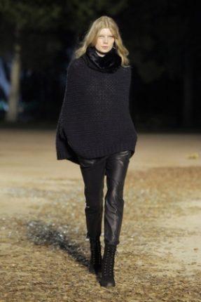 Mango-mantello-moda-Autunno-Inverno-2012-2013