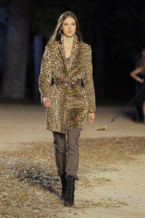 Mango-pelliccia-animaglier-moda-Autunno-Inverno-2012-2013