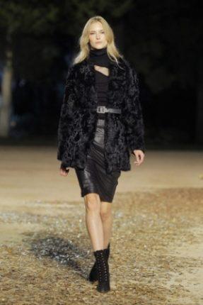 Mango-pelliccia-moda-Autunno-Inverno-2012-2013