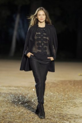 Mango-stivaletti-moda-Autunno-Inverno-2012-2013