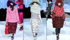 Marc-Jacobs-abbigliamento-Autunno-Inverno-2012-2013
