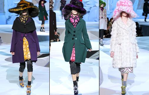 Marc-Jacobs-collezione-Autunno-Inverno-2012-2013