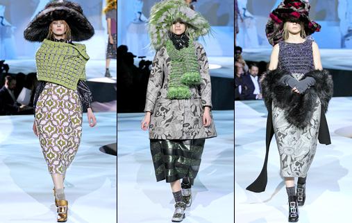 Marc-Jacobs-moda-Autunno-Inverno-2012-2013