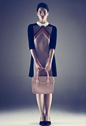 MarksSpencer-catalogo-moda-autunno-inverno-2013