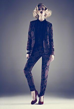 MarksSpencer-collezione-donna-autunno-inverno-2013
