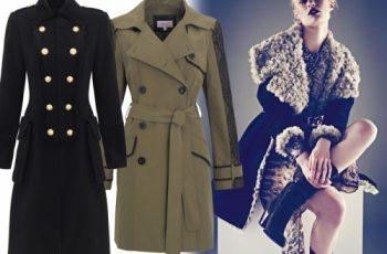 MarksSpencer-collezione-moda-autunno-inverno-2013