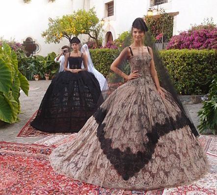 Moda-autunno-inverno-2012-2013-Dolce-e-Gabbana