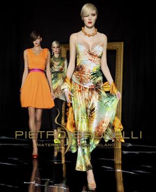 Pietro-Brunelli-collezione-premaman