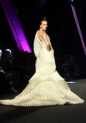 Renato-Balestra-moda-autunno-inverno-2013