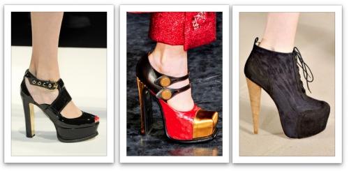 Scarpe-moda-autunno-inverno-2012-2013