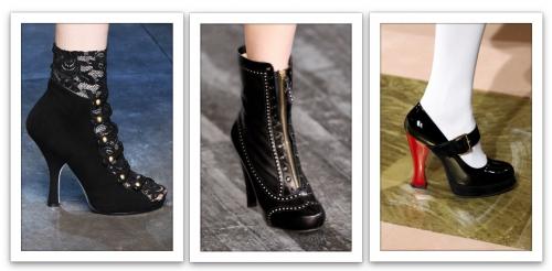 Scarpe-retro--tendenze-moda-autunno-inverno-2012-2013